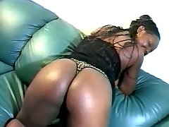 Gorgeous fatty with big black butt black fat xxx