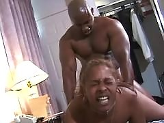 Black fatty cant get enough fucking black fat xxx
