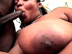 Horny plump sista loves big peckers black fat xxx